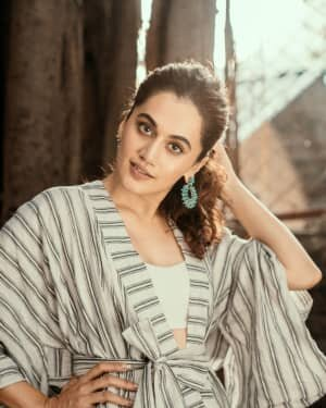 Taapsee Pannu Latest Photos | Picture 1796871