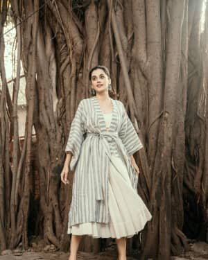 Taapsee Pannu Latest Photos | Picture 1796862