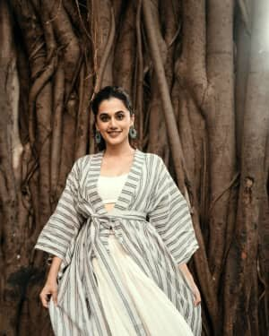 Taapsee Pannu Latest Photos | Picture 1796863