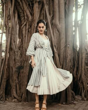 Taapsee Pannu Latest Photos | Picture 1796868