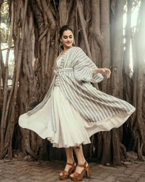 Taapsee Pannu Latest Photos | Picture 1796860