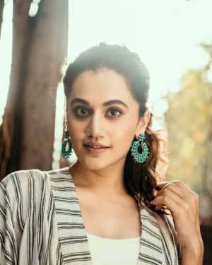 Taapsee Pannu Latest Photos | Picture 1796865