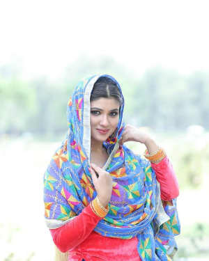 Pragya Nagra Latest Photos   Picture 1797877