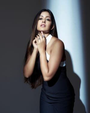 Ishita Dutta Latest Photos   Picture 1798632