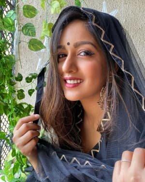 Ishita Dutta Latest Photos   Picture 1798629