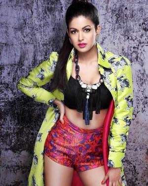 Ishita Dutta Latest Photos   Picture 1798630