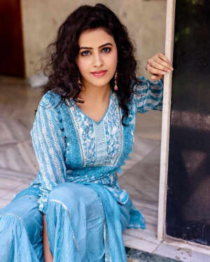 Shobhita Rana Latest Photos   Picture 1798604