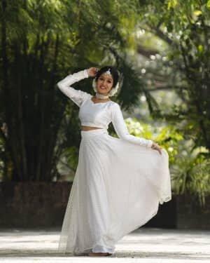 Anikha Surendran Latest Photos   Picture 1798664
