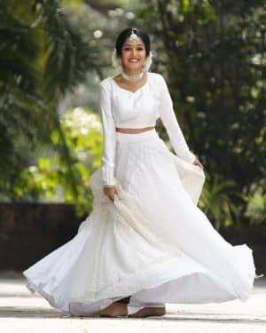 Anikha Surendran Latest Photos   Picture 1798665