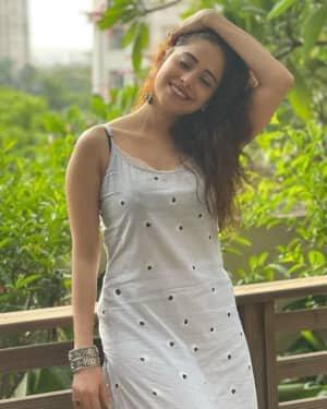 Nushrat Bharucha Latest Photos | Picture 1798649
