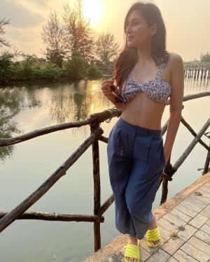 Pooja Chopra Latest Photos   Picture 1798654