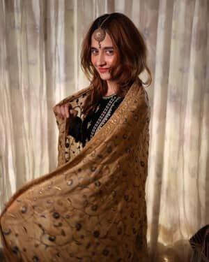 Sanjeeda Sheikh Latest Photos   Picture 1798718