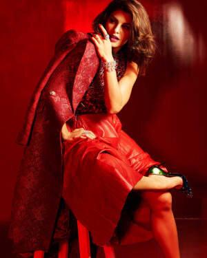 Jacqueline Fernandez Latest Photos   Picture 1798823