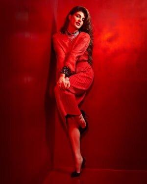 Jacqueline Fernandez Latest Photos   Picture 1798820
