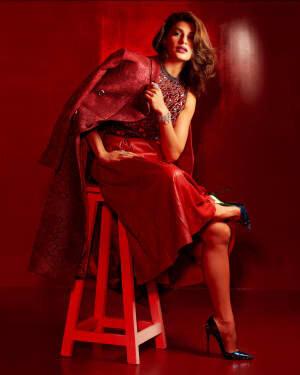 Jacqueline Fernandez Latest Photos   Picture 1798821