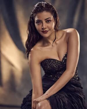 Kajal Aggarwal Latest Photos | Picture 1798985
