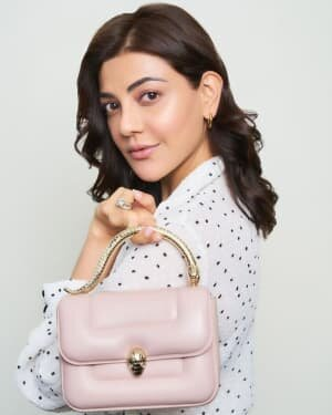 Kajal Aggarwal Latest Photos | Picture 1799000