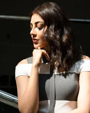 Kajal Aggarwal Latest Photos | Picture 1798996