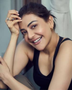 Kajal Aggarwal Latest Photos | Picture 1798999