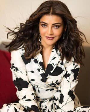 Kajal Aggarwal Latest Photos | Picture 1798993