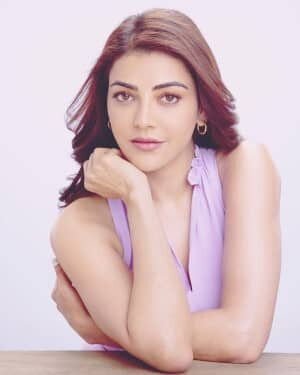 Kajal Aggarwal Latest Photos | Picture 1799004