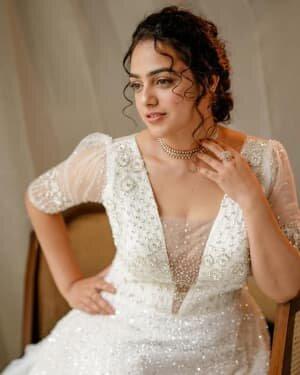 Nithya Menon Latest Photos | Picture 1799036