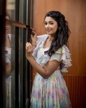 Priya Bhavani Latest Photos | Picture 1798936