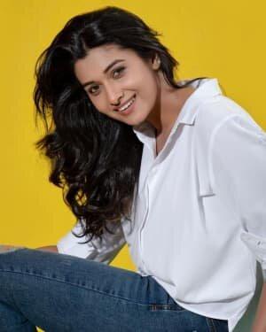 Priya Bhavani Latest Photos | Picture 1798939