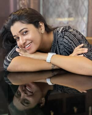 Priya Bhavani Latest Photos | Picture 1798930