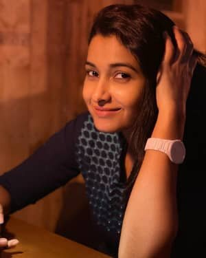 Priya Bhavani Latest Photos | Picture 1798929