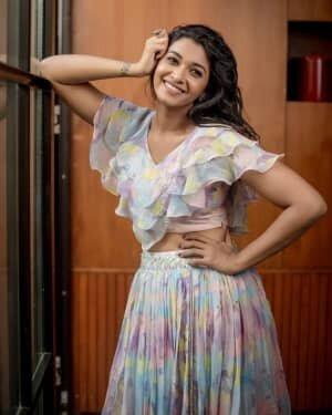 Priya Bhavani Latest Photos | Picture 1798934
