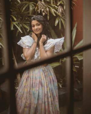 Priya Bhavani Latest Photos | Picture 1798935