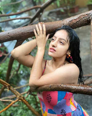Deepika Singh Latest Photos   Picture 1799162