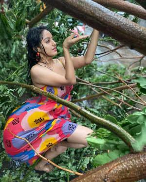 Deepika Singh Latest Photos   Picture 1799170
