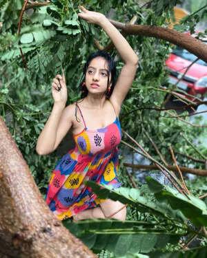 Deepika Singh Latest Photos   Picture 1799168