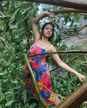 Deepika Singh Latest Photos   Picture 1799161