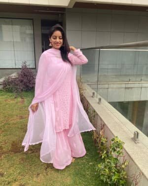 Deepika Singh Latest Photos   Picture 1799144