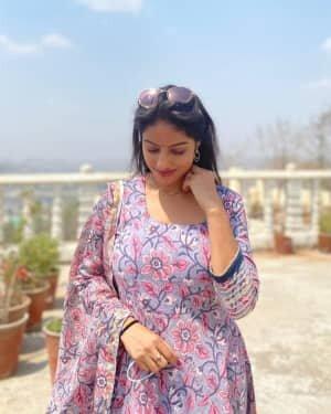 Deepika Singh Latest Photos   Picture 1799141