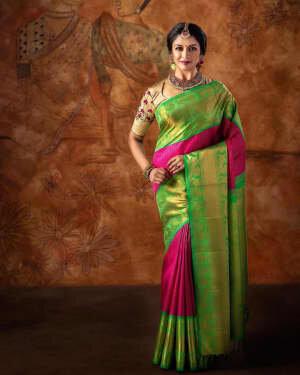 Vimala Raman Latest Photos | Picture 1799173