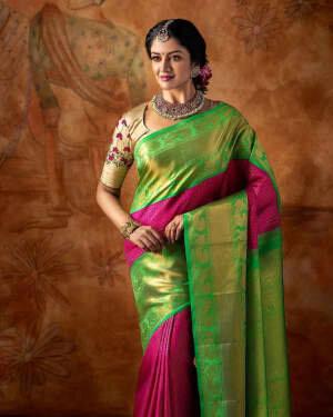 Vimala Raman Latest Photos | Picture 1799175