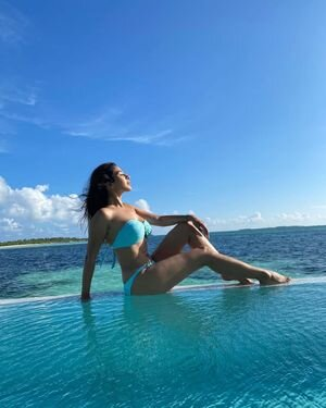 Sophie Choudry Latest Photos | Picture 1828353