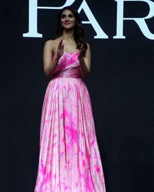 Vaani Kapoor - Photos: The Launch Of Parcos.Com