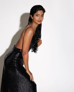 Keerthi Pandian Latest Photos | Picture 1826153
