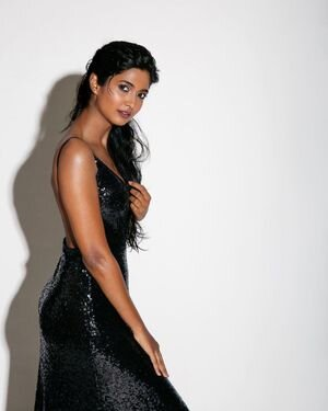 Keerthi Pandian Latest Photos | Picture 1826154