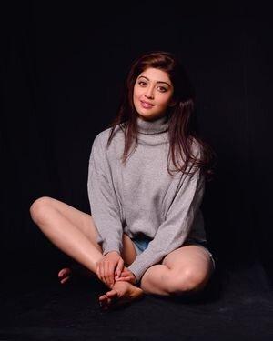 Pranitha Subhash Latest Photos | Picture 1827210