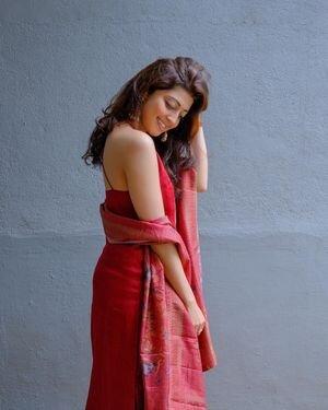 Pranitha Subhash Latest Photos | Picture 1827229