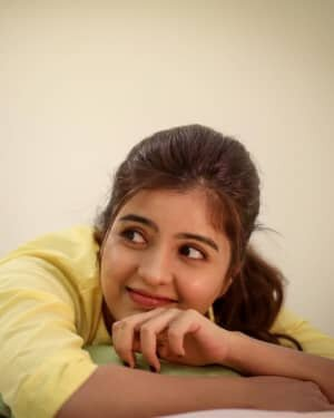 Amritha Aiyer Latest Photos | Picture 1761121