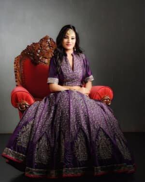 Anusha Rai Latest Photos | Picture 1760819