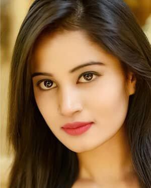 Anusha Rai Latest Photos | Picture 1760826