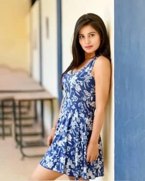 Anusha Rai Latest Photos | Picture 1760832